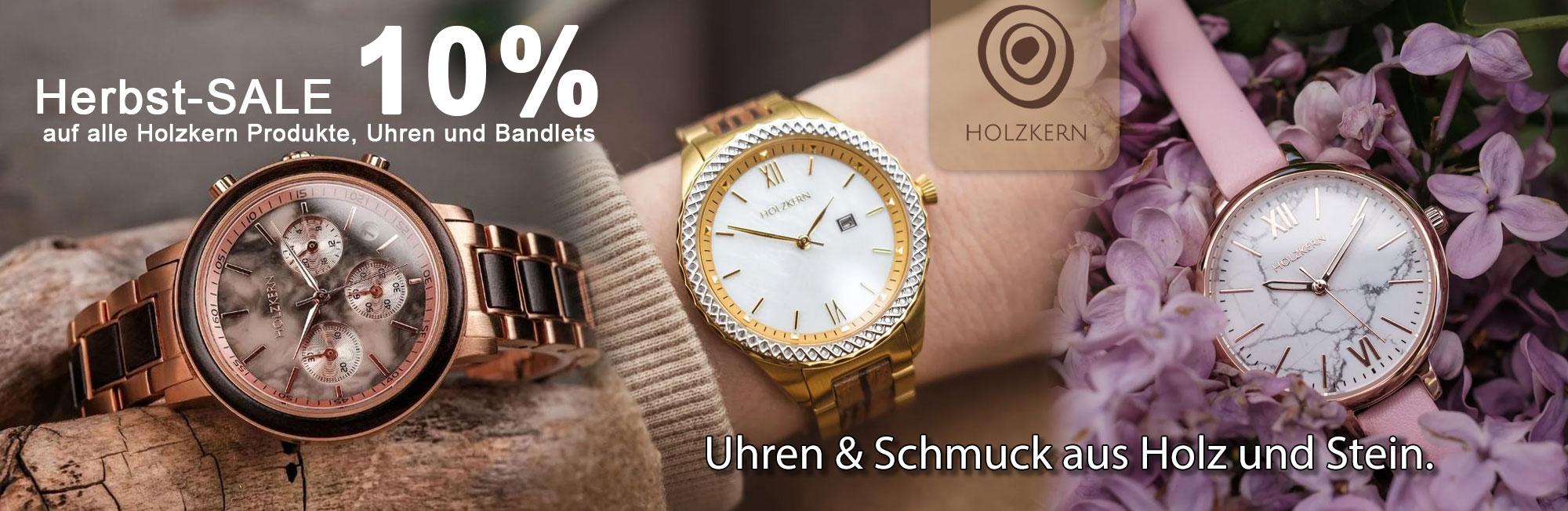 20211022_Herbstsale_Shopbanner_Holzkern